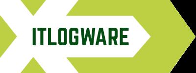 ITLOGWARE - Ihr Geschäftspartner für IT, Web & Logistik