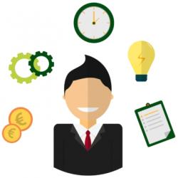ITLOGWARE liefert Ihnen durchgedachte IT-Konzepte